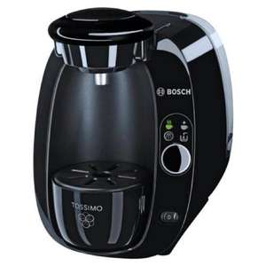 Tassimo t20 £54.00 @ Tesco Direct