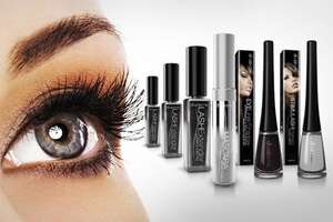 Divaderme Lash Extender Triple Pack + Mascara £15.99 Delivered with Groupon UK