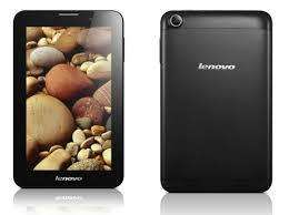Lenovo IdeaTab A3000-H Quad Core 16Gb 3G 7 inch Android 4.2 Tablet £152.95 @Very.co.uk Delivered