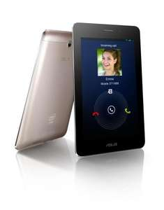 ASUS Fonepad 16GB - £169 Free next day delivery @ Carphone Warehouse