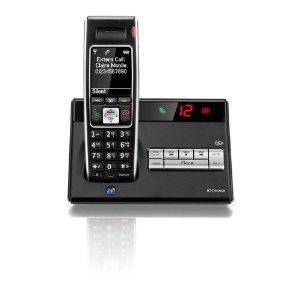 BT Diverse 7450 Phone/Answering Machine £23.39 at Viking Direct
