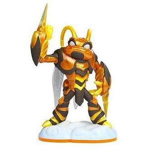 Skylanders Giants Character Pack - Swarm for £9.99 @ The Game Collection