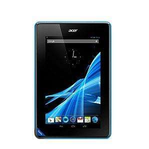Asda Acer Iconia B1 - Tablet Computer £74.05 (£99.99, £5 code and £20 cashback = £74.05 also Quidco possible) - Collect from Store - 5% off all Tablets @ Asda