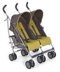 Mamas and papas double buggy, 100.00 off @ Tesco.com