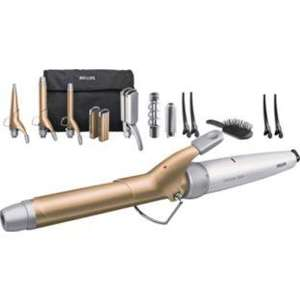 Philips 13 in 1 Hair Multi-Styler £24.99 (was £49.99) Argos