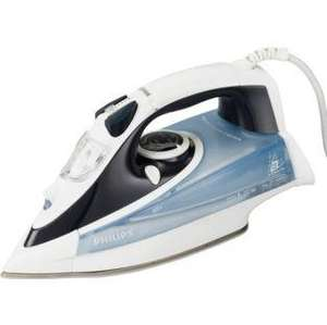 Philips Azur GC4410 Steam Iron Was £80 - £33.94 @ Homebase Delivered