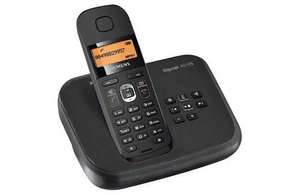GIGASET AS185 TELEPHONE @ £18.94 eBay (Argos)