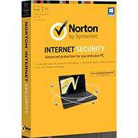 Norton Internet Security 2013 (1 User/1 Year License) £11.99 Direct from CCLONLINE