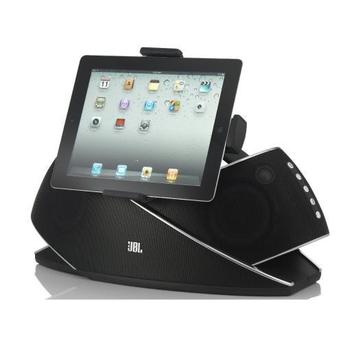 JBL On Beat Xtreme iPod dock £179.99 (refurbished) @ JBL Outlet