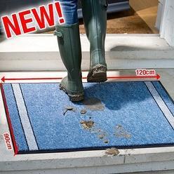 JML Magic Carpet large NOW ONLY £7.49 @ Tesco Direct