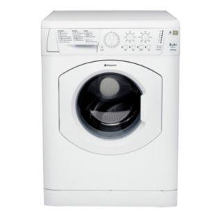 Hotpoint HY8L251P 8kg Washing Machine - £259.99 - Argos
