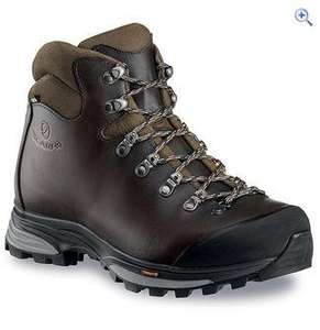 Scarpa Delta GTX £145 (Go-Outdoors Price Match)