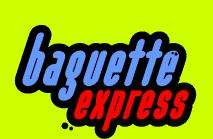 free week at baguette express with the daily record