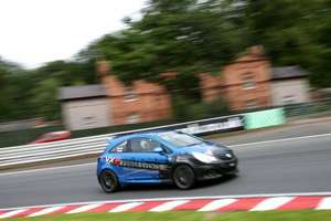VXR Power Events 2013 - The best value track experience around from £35!