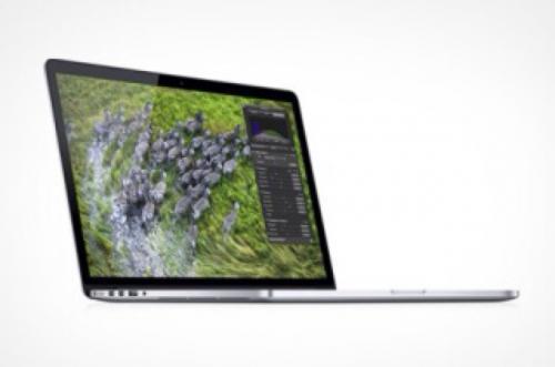 "Apple 15"" MacBook Pro Retina £1399 delivered at Groupon/ASK Direct"