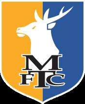 Hospitality Season Ticket Offer Mansfield Town FC £700