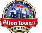 Alton Towers 2 day pass for £13.30 pp. (requires £8.50 in Tesco clubcard vouchers)