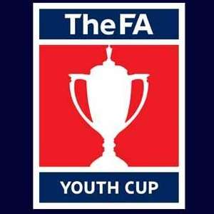 Chelsea Vs Norwich City (Youth Cup) £5 Adults and £3 for Kids / Seniors (2nd Leg Youth Cup Final)