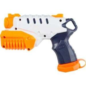 Nerf Super Soaker - 3 for £10 @ Argos *instore only