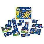 2 for £8 on Selected Orchard Toys Games/Puzzles @ Sainsbury's
