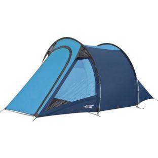 Lichfield Ainsdale 4 man Tent 2000HH £34.99 @ Argos