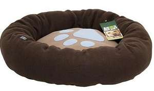 Dogs Bed £1.00 @ B&M Stores Bargain