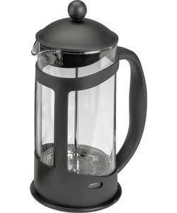 8 Cup cafetiere from £5.99 @ Argos