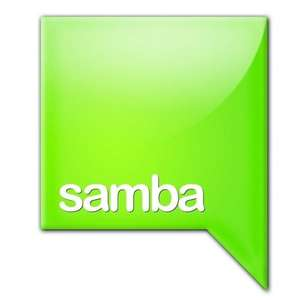 Samba Mobile Student Promotion - £1.00 for a MicroSim and only £20.00 for a USB Mobile Broadband Dongle