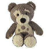 40cm Little Charley Bear Soft Toy was £20 now £5 del to store @ Tesco (also instore)