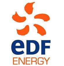 Low Gas & Electricity tarrifs fixed till Feb 2015 + £30 cashback @ EDF