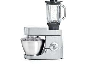 KMC570 Kenwood Chef, Factory Refurbished, 29% of RRP and Over 30% less than Amazon, INC free P&P