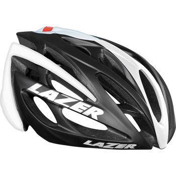 Lazer O2 Road Helmet £47.99  40% off @Wiggle