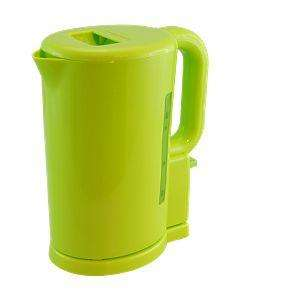 Pink or Green kettle less than half price free collection £6.30 @ Asda