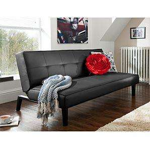 sofa bed £79 @ asda direct