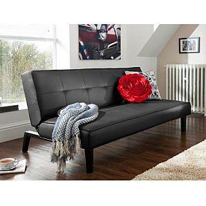 sofa bed £79 @ asda direct
