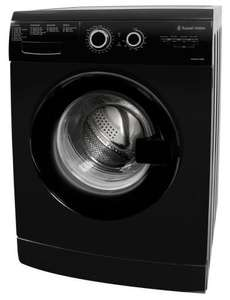 Russell Hobbs RHWM61200B Washing Machine £169.00 @ Asda Direct
