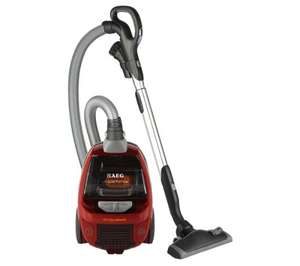 AEG Ultra Performer AUP3820R Vacuum Cleaner - £119.99 @ Currys