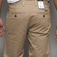 Dockers slim fit trousers @ Costco for £12.00 inc VAT
