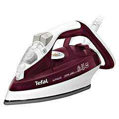 Tefal Ultraglide FV4483G1 Steam Iron £26.65 @ Sainsburys