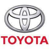 0% apr on selected toyota models and free 1st year insurance
