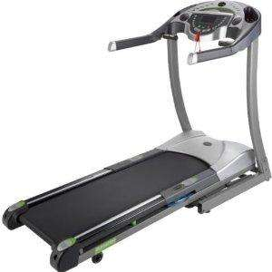 Elevation Fitness JX1 Treadmill £449.99 was £999.99 @ Argos