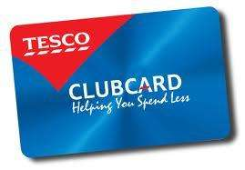 Free Tesco Movies and TV shows