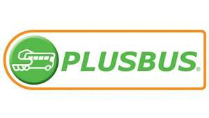 £2 Day Ticket for unlimited bus travel in most towns with PlusBus during Jun & Jul