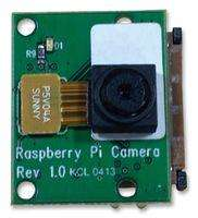 Raspberry Pi Camera Module, 5MP - £19.87 @ element14/Farnell (Tcb 5% - CPC Website link in comments)