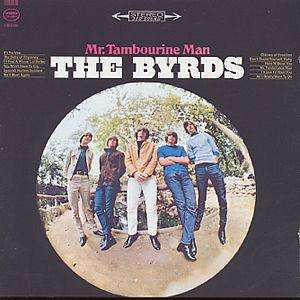 The Byrds - £2.99 CDs - loads to choose from! Cheapest ever! @ Sainsburys