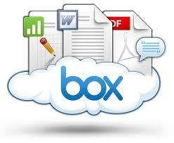 50GB Free Box.com Cloud Storage for 1yr if you own an LG Android Device (Inc. Google Nexus 4 & 5)