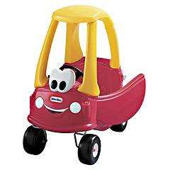 Little Tikes Cozy Coupes £37.49 in Sainsbury's Instore and Online
