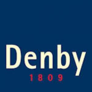 Denby / Tesco Clubcard - £10 for £30 in Vouchers then upto 70% off