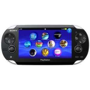 PS Vita Wifi/3g & 4gb Mem Card & LBP £169.99 @ Argos