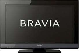"Sony 40"" Full HD 1080 LCD Smart Bravia TV for £249.99 @ hyperfi"